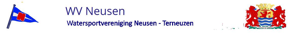 WV Neusen